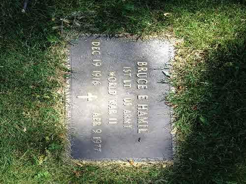 Edd Gould Grave 79938 Infobit